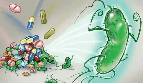 幽门螺杆菌三联、四联疗法与HP食疗法介绍
