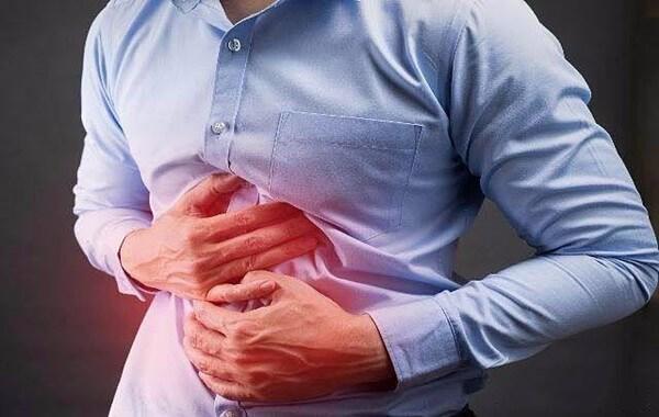 根除幽门螺杆菌口臭,用它泡水喝,胃病不在犯!